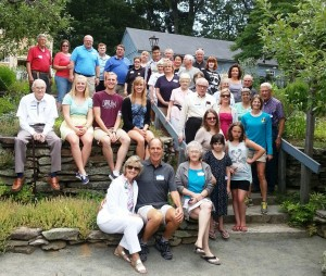 reunion Sturbridge group 2015