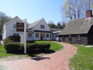 Wenham_Museum_and_Claflin-Gerrish-Richards_House