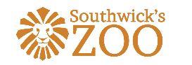 southwick zoo logo